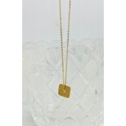 COLLIER ZAG 12095 OXYDE