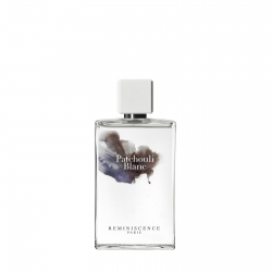 RÉMINISCENCE PATCHOULI BLANC 50 ML