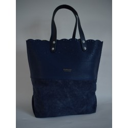 SAC ESTELLON TIPPI ROMANTIC MARINE