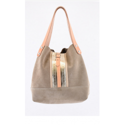 SAC ESTELLON STAR HARMONY NATUREL