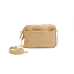 SAC MARTINA K RECTANGLE BEIGE