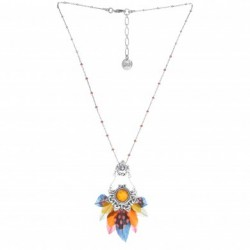 COLLIER HERVAL CANDYCE COLLIER PENDENTIF 1562000