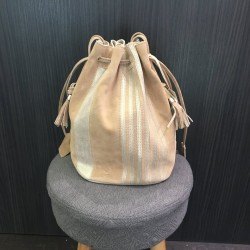 SAC MILA LOUISE ORVAL SPARK CROUTE CREME