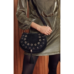 SAC AMENAPIH BAGATELLE BLACK