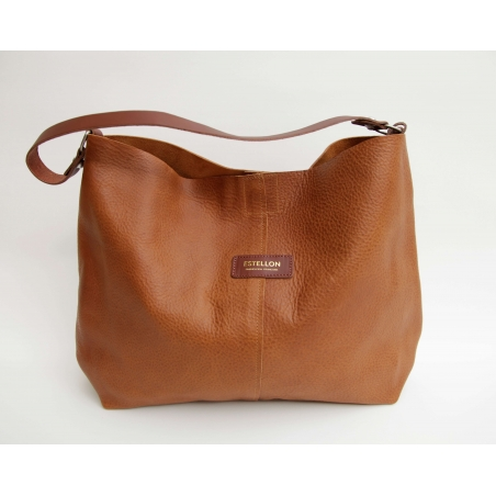SAC ESTELLON SALLY HERITAGE COTTO