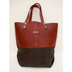 SAC ESTELLON TIPPI HERITAGE COTTO