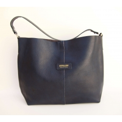 SAC ESTELLON SALLY HERITAGE MARINE