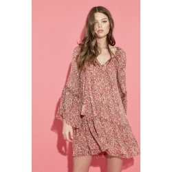 ROBE AMENAPIH KOCHI BLUSH