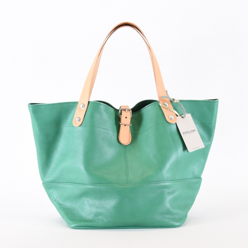 SAC ESTELLON HEDREN DREAM mojito