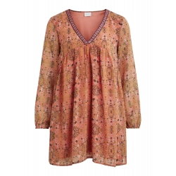 Tunique / robe VILA Vinilah