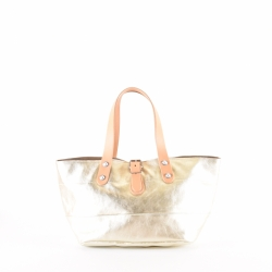 SAC ESTELLON BARDOT SUNSET THE