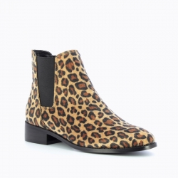 BOTTINES VANESSA WU 2033...