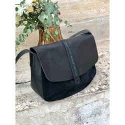 SAC ESTELLON AUSTIN JANE NOIR