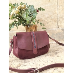 SAC ESTELLON WOOD JANE