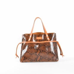 SAC ESTELLON MARCEL FAKE CUERO
