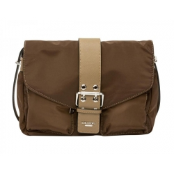 SAC LOLLIPOPS FUJI SHOULDER...