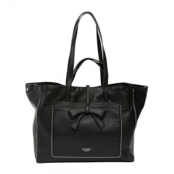 SAC LOLLIPOPS FERN SHOPPER...