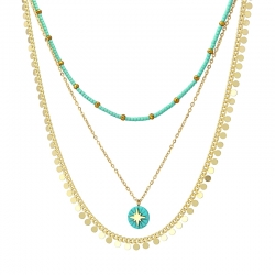 COLLIER ANARTXY COA889AT