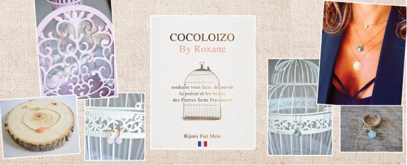 cocoloizo