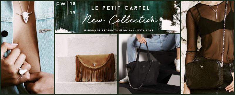 LE PETIT CARTEL